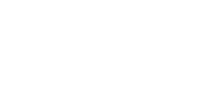 YUTA logo
